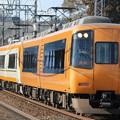 近鉄22000系AS**+22600系AT**