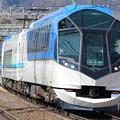 近鉄50000系SV03
