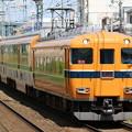 近鉄30000系V08