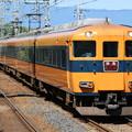 近鉄12410系NN12+12200系NS35