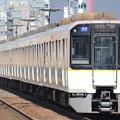 近鉄9820系EH21