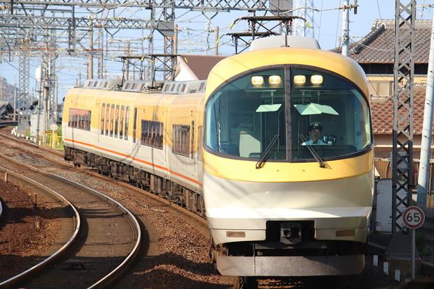 近鉄23000系iL02