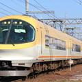 近鉄23000系iL06