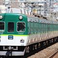 Photos: 京阪2200系2216F