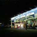 Photos: Mystery Yokohama 人は船に乗る