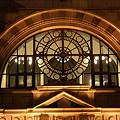 Photos: Mystery Yokohama 光と窓