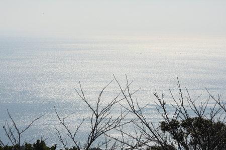 きらめく海2