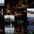 Photos: 長崎帆船祭り