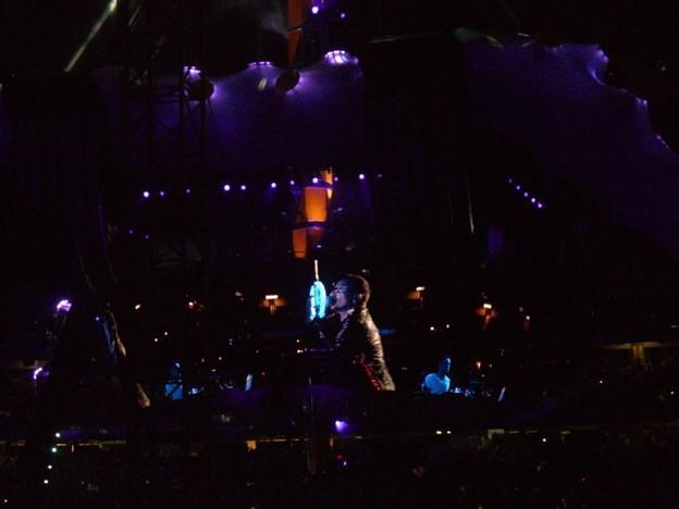 2009-09-24_U2 (22)WithOrWithoutYou(4)_R