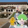 写真: 東京国立博物館