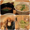写真: 食事_甘味