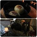 Photos: チーズパン