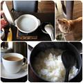 Photos: 和朝食2