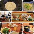 Photos: 朝ごはん2