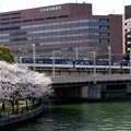 Photos: 花京阪