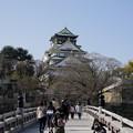 Photos: 極楽橋