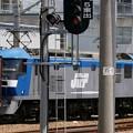Photos: 東出 桃太郎