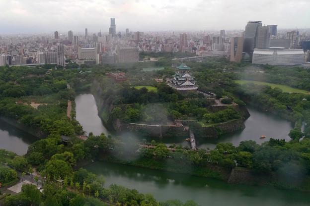 Photos: 村雨