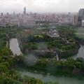 写真: 村雨