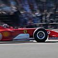 Photos: Effect Grand Prix