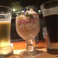 Photos: クラフトビール