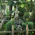 Photos: 木曽塚