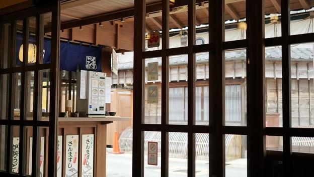 DSC08164-01豊橋・鳥羽・お伊勢参りの旅