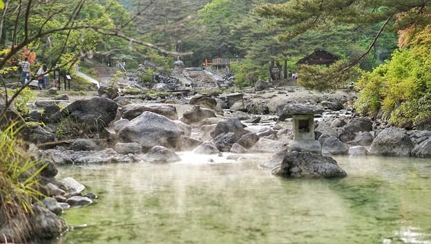 Photos: DSC09023-02草津一人旅