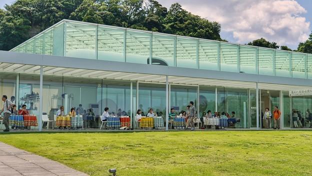 DSC09177-01横須賀美術館