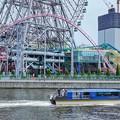 横浜カメラ散歩DSC09816-01