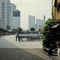 横浜カメラ散歩DSC09842-01