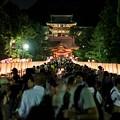 鎌倉ぼんぼり祭14