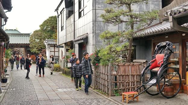 川越カメラ散歩 DSC02269-01
