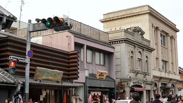 川越カメラ散歩 DSC02272-01