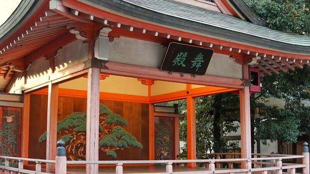 川越氷川神社 DSC02302-01