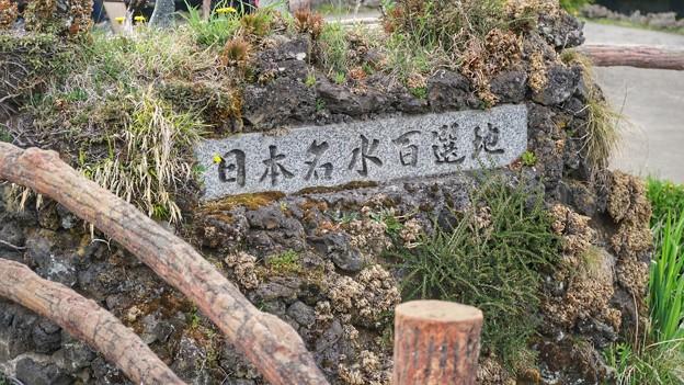 TON04697忍野八海