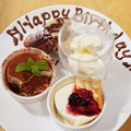 TON05415七夕&birthday2019