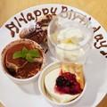 Photos: TON05415七夕&birthday2019