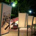 Photos: TON05742鎌倉ぼんぼり祭り