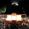 Photos: TON05755鎌倉ぼんぼり祭り