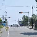 TON06069茅ヶ崎漁港