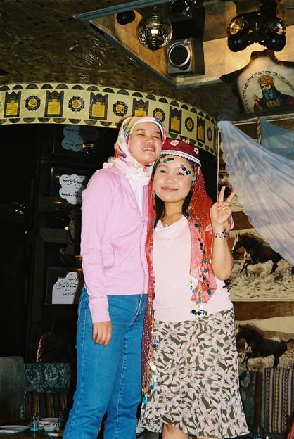 Arabic party 040719 (8)