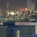 Photos: くすむ工場