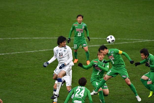 城後寿(2)
