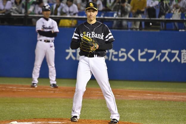 武田翔太(5)