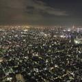 1764 東京スカイツリービュー@東京