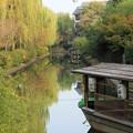 Photos: 2002 伏見@京都