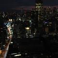 Photos: 2518 還暦の東京タワーからの夜景@東京