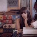 Photos: 恋愛秘書
