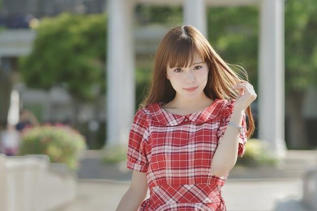 Photos: メロウ